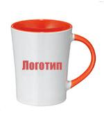Сувенирная продукция чашки