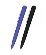 Сувенирная продукция ручки