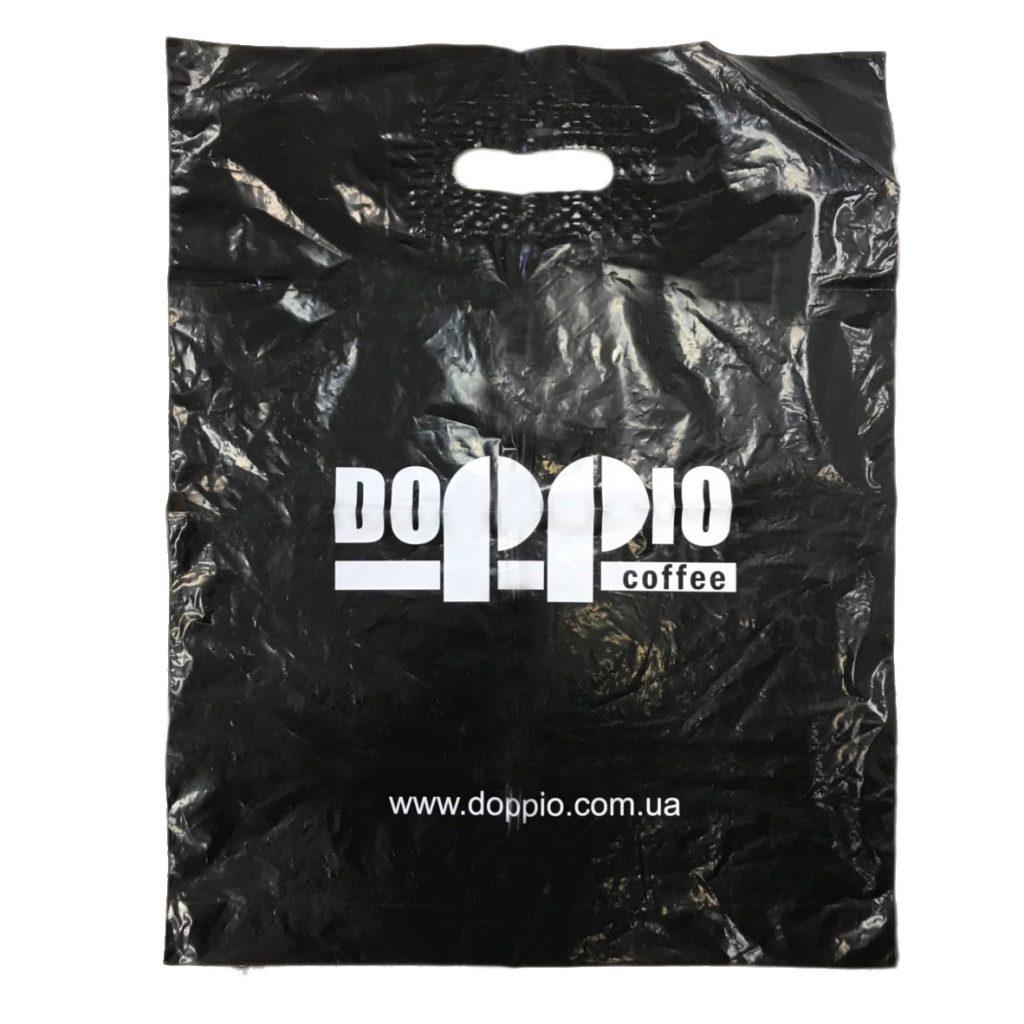 Пакет Doppio фото