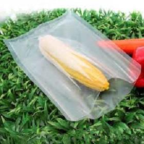 Пакет вакуумный для еды фото