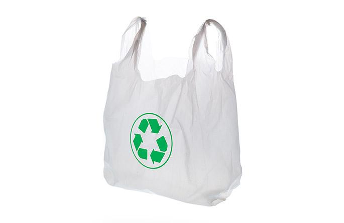 Биопакеты от производителя