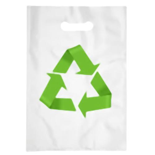 эко пакеты с логотипом
