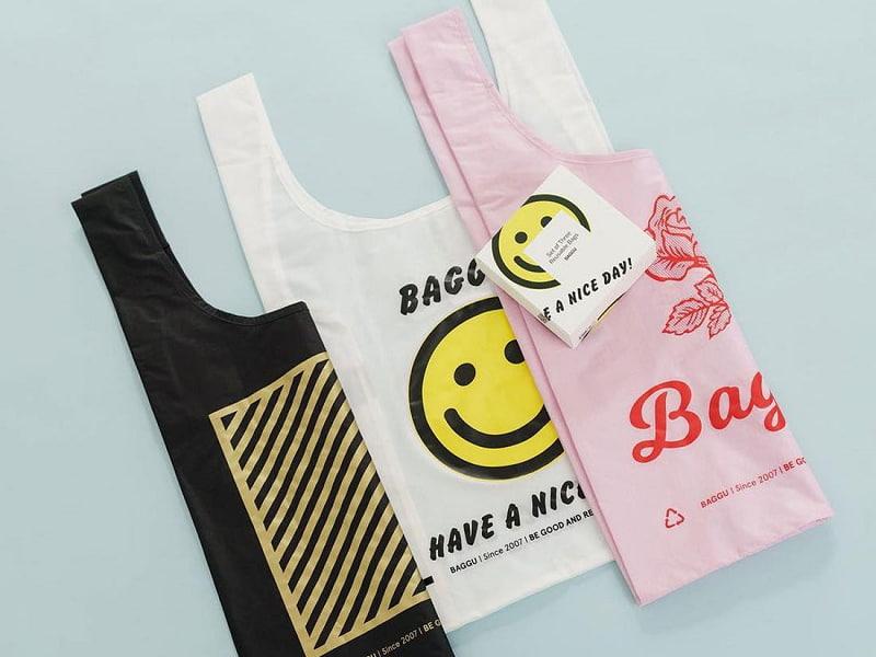 Полиэтиленовые пакеты майка с логотипом фото